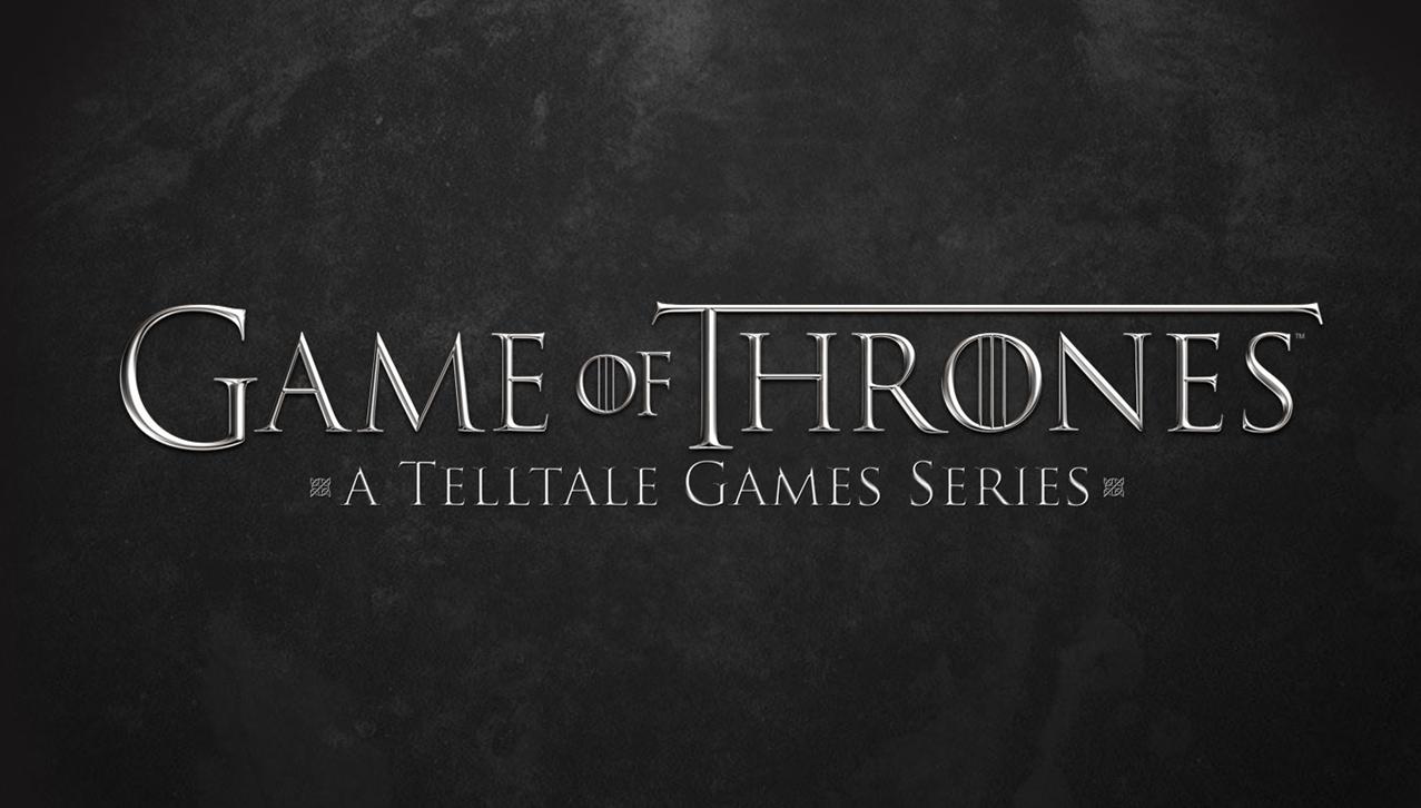 Telltale's Game of Thrones: Segunda temporada atualmente 'em suspenso'