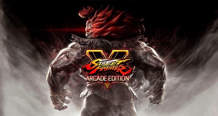 Sakura poderá ser testada gratuitamente por tempo limitado — Street Fighter V