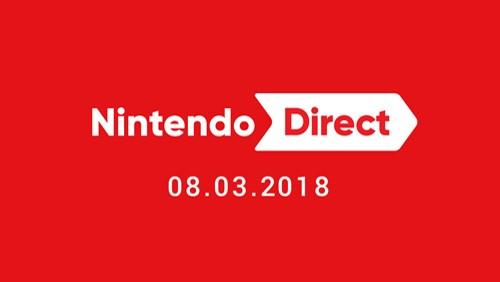 Diablo 3 está, sim, sendo desenvolvido para Nintendo Switch, diz site