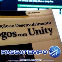 passatempo intro unity
