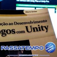 vencedores_passatempo_intro_unity_pg