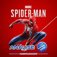MarvelsSpider-Man_analise_1_portugalgamers