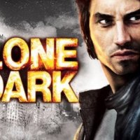 alone in the dark _ PortugalGamers