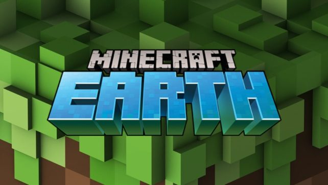 Já está disponível a Closed Beta de Minecraft Earth para iOS