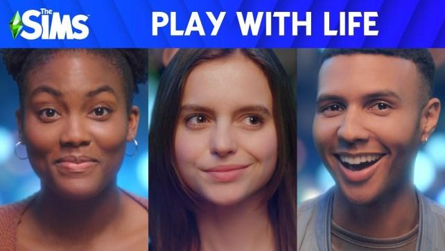 Play With Life: Como The Sims tem impacto nas pessoas