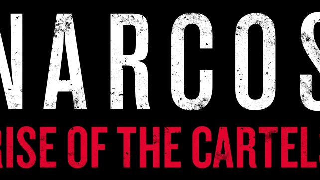 Narcos: Rise of the Cartels recebe novos trailers