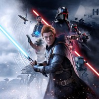 Star Wars Jedi: Fallen Order_PortugalGamers