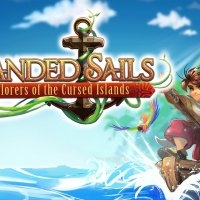 Stranded Sails – Explorers of the Cursed Islands_PortugalGamers