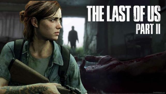 The Last of Us Parte II recebe nova atualização no dia 13 de agosto