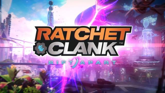 Portugal recriado no universo de Ratchet & Clank: Uma Dimensão à Parte