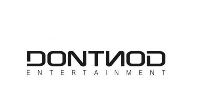 Dontnod Entertainment inaugura novo estúdio em Montreal