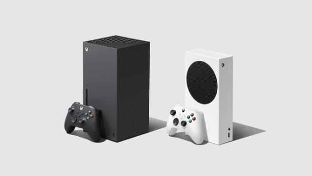 Pré-Vendas Xbox Series X/S em Portugal – Stocks e Lojas (Atualizado Diariamente)