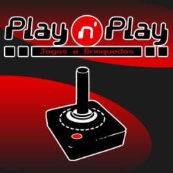 Parceiro PlayNPlay