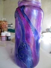 glass jars 059