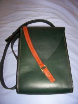 leather bags 003