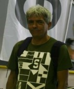 João Rafael
