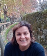 Marlene Fonseca