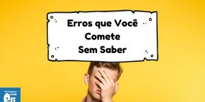 Snickers… Portuguese Pronunciation Mistakes to Avoid