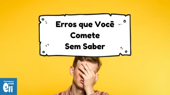 portuguese pronunciation mistakes you make without knowing