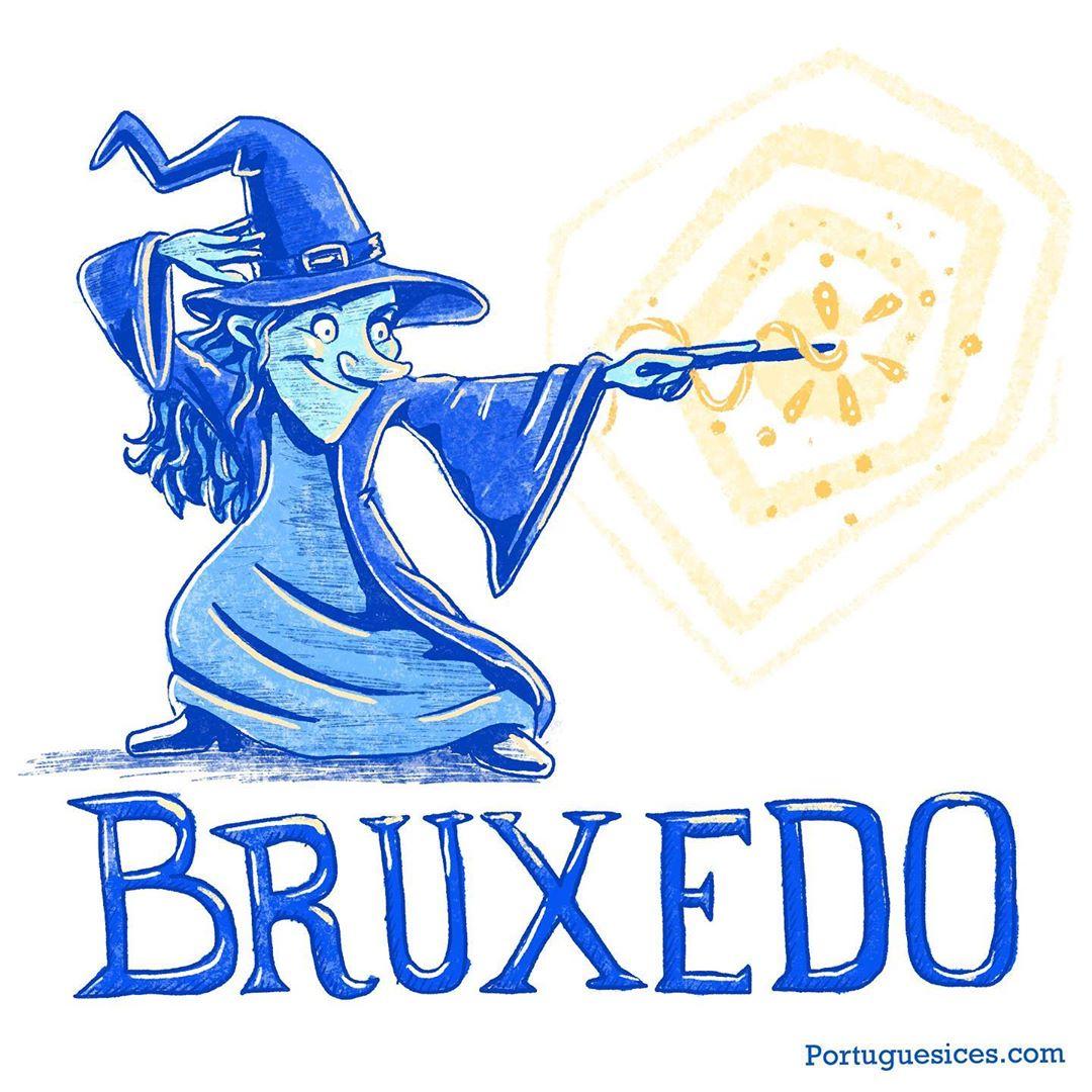 bruxedo