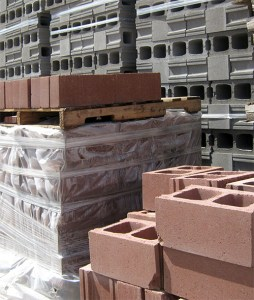 Concrete Block - Portville Concrete Products offers a wide selection of manufactured block