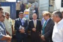 Acto-entrega-donaciones-PAM-Argelia