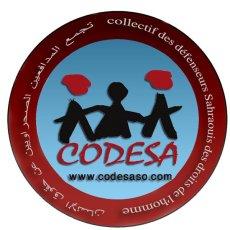 codesa_logo