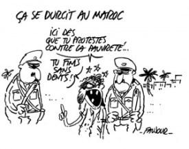 manu-7-maroc-112