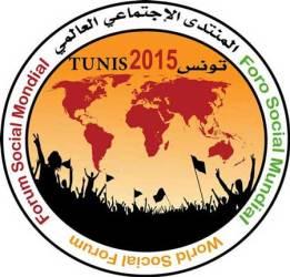 2015_03_logo-fsm2015