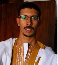 Ahmed+Sbai