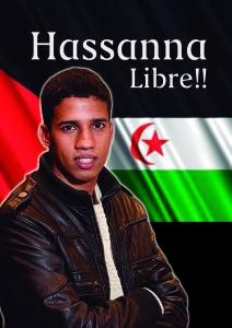 Hassanna-libre-02