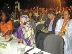 Ministra-de-cultura-congreso-sudafrica
