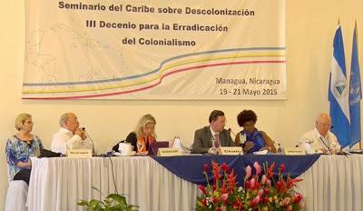 seminario-descolonizacion1