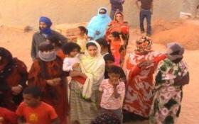 refugies-sahraoui-tindouf