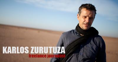 Karlos-Zurutuza-FREELANCE