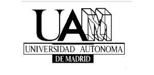 uam-noticiaa