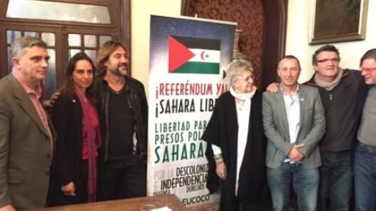Varios-activistas-CEAS-Sahara-FiSahara_EDIIMA20151015_1034_18