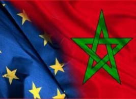 maroc-ue-508x300