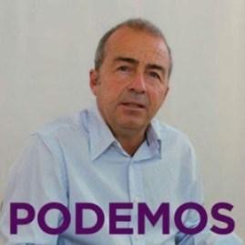 diputado-por-podemos-del-parlamento-canarias-francisco-deniz-1454094699258