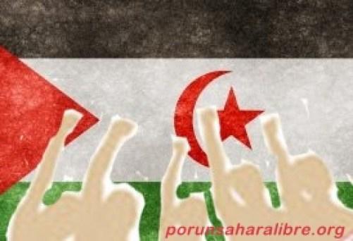 ayuda-sahara