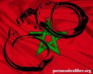 fondo-pantalla-bandera-marruecos_390278273