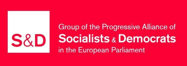 Alianza Progresista de Socialistas y Demócratas