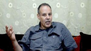 Mohamed Haddad