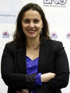Ana Miranda, Portavoz en el Parlamento Europeo del BNG, escribe sobre el juicio de Gdeim Izik al que asiste como observadora