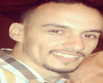 Mbarek El Fahimi
