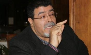 Hmad Hamad