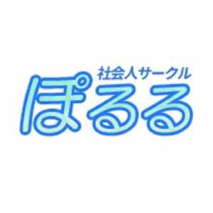 polulu_logo512