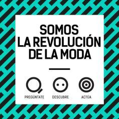 somos-la-revolucion-de-la-moda