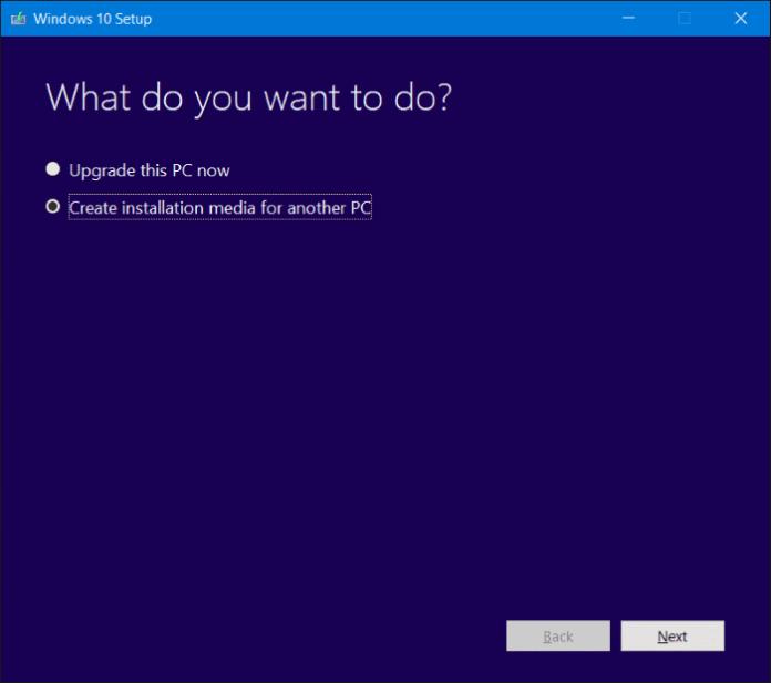 Pos na kano format windows 10, Πώς θα κάνω φόρματ σε windows 10