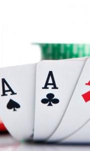 Πως παίζεται το πόκερ - Texas HoldEm - Ευκολες οδηγίες